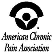 american chronic pain association