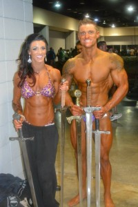 Grace Chiropractic Winners!