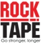 rocktape-logo-square-tiny