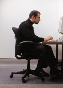 forward-head-posture-man